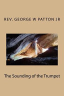 download ebook the sounding of the trumpet pdf epub