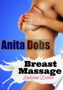 Breast Massage  Housewife Lactation Milkmaid Erotica