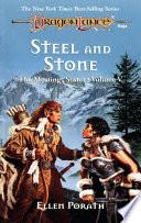 download ebook steel and stone pdf epub
