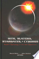 Sith  Slayers  Stargates  and Cyborgs