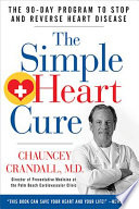 the-simple-heart-cure