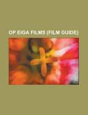 Op Eiga Films