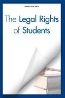The Legal Rights Of Students