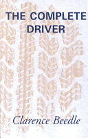 The Complete Driver
