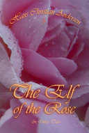 download ebook the elf of the rose and other tales pdf epub