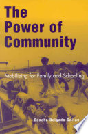 The Power of Community Carpinteria California At That Time Mexican Immigrants