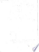 Cornucopiae das ist stattliche ... Erweysung, das Johannes Deltzer ... kein Kelch- noch Becherdieb sey ...