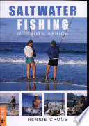 Saltwater Fishing in South Africa