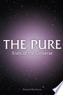 The P U R E Pdf/ePub eBook