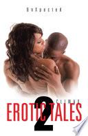 Erotic Tales 2