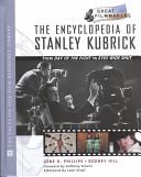 The Encyclopedia of Stanley Kubrick His Films Key People In His