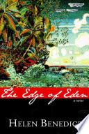 Edge Of Eden book
