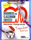 Diagnosis for Classroom Success