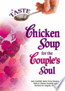 A Taste of Chicken Soup for the Couple s Soul