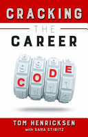 Cracking The Career Code