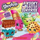 A Kooky Easter Surprise  Shopkins