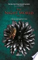 download ebook the night world #3: heksesøstre pdf epub