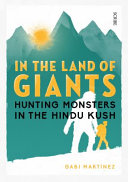 In the Land of Giants Book PDF