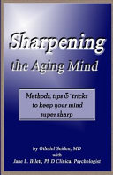 Sharpening the Aging Mind