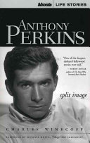 Anthony Perkins Book PDF