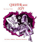 Chester 5000-XYV