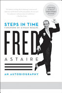 Ebook Steps in Time Epub Fred Astaire Apps Read Mobile