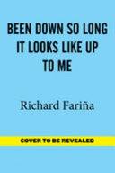 Been Down So Long It Looks Like Up to Me Pdf/ePub eBook