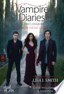 The Vampire Diaries   Stefan s Diaries   Rache ist nicht genug