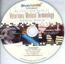 Studyware for Romich s an Illustrated Guide to Veterinary Medical Terminology  3rd
