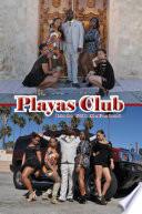 Playas Club book
