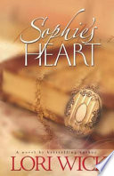Sophie s Heart