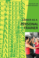 Career As A Personal Trainer