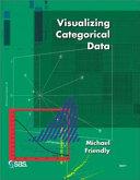 Visualizing Categorical Data book
