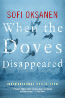 download ebook when the doves disappeared pdf epub