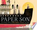 Paper Son Book PDF