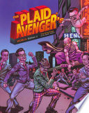 The Plaid Avenger s World