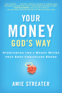 Your Money God s Way Broke And Encounter Proven Plans