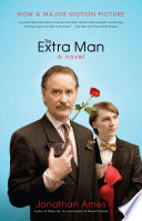 The Extra Man An English Teacher Is Abruptly Curtailed When He