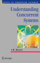 Understanding Concurrent Systems