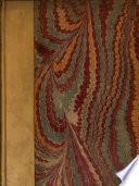 Michaelis Ritii     De regibus Francoru m  lib  III  De regibus Hispaniae lib  III  De regibus Hierosolymorum lib  I  De regibus Neapolis   Siciliae lib  IIII  De regibus Vngariae lib  II