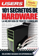 101 Secretos de Hardware
