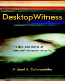 Desktop Witness