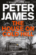 download ebook the house on cold hill pdf epub