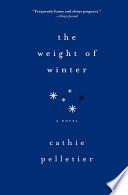 Weight of Winter