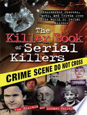 Killer Book Of Serial Killers