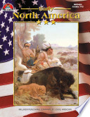 Early North America  eBook