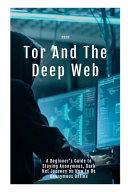 Tor And The Deep Web 2020 Book PDF