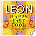 Happy Leons Leon Happy Fast Food