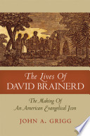 The Lives of David Brainerd