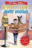 Henry Huggins (Spanish edition)
